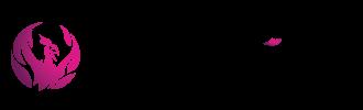 Optika Fénix Kroměříž | profesionální optik v centru Kroměříže